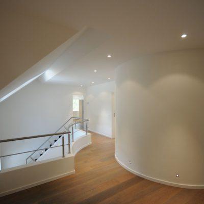 Architecte Architecture Wavre Nivelles Beersel Rhode-Saint-Genèse